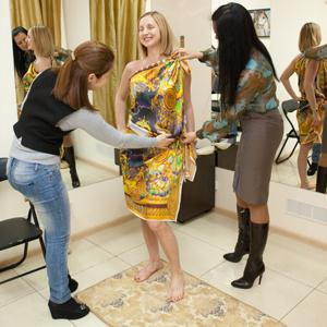 Ателье по пошиву одежды Куеды
