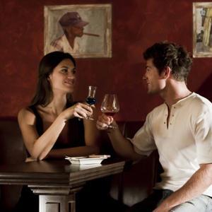 Рестораны, кафе, бары Куеды