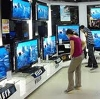 Магазины электроники в Куеде