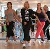 Школы танцев в Куеде