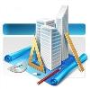 Строительные компании в Куеде