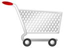 Магазин Рыбачок - иконка «продажа» в Куеде