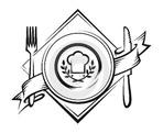 Суши-бар Якудза - иконка «ресторан» в Куеде