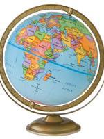 Туристическое агентство like-travel - иконка «страна» в Куеде