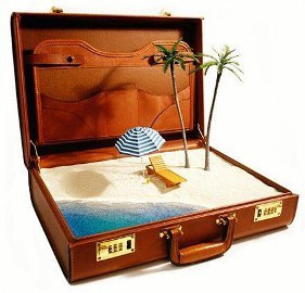 Туристическое агентство like-travel - иконка «туры» в Куеде