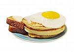 Суши-бар Якудза - иконка «завтрак» в Куеде